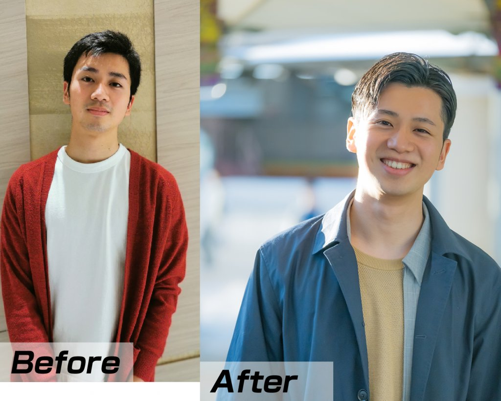 beforeafter1枚目